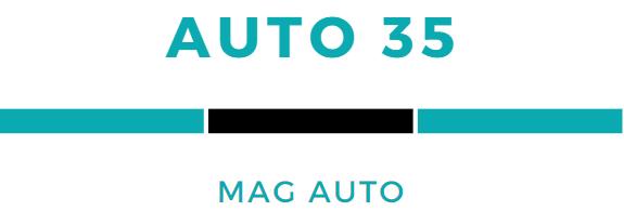 Auto35